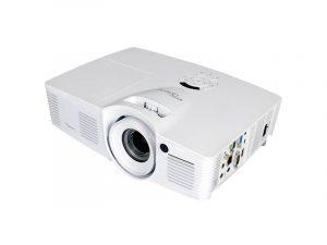 4200 Lumen Projektor - Optoma EH416 (Neuware) kaufen