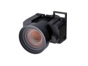Objektiv - Epson ELPLU05 (Neuware) kaufen