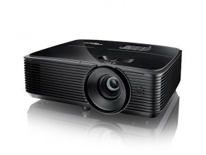3700 Lumen Projektor - Optoma H185X (Neuware) kaufen