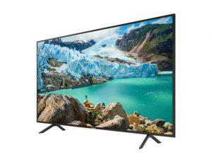 50 Zoll UHD Hospitality Display - Samsung 50HRU750 (Neuware) kaufen