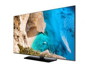 43 Zoll UHD Hospitality Display - Samsung 43HT670U (Neuware) kaufen