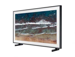 55 Zoll UHD Hospitality Display - Samsung 55HTS030 (Neuware) kaufen