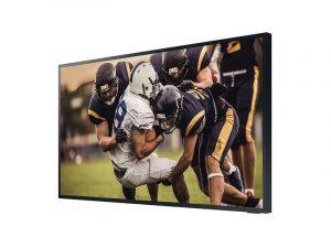 55 Zoll LCD Display - Samsung BH55T (Neuware) kaufen