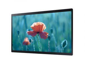 24 Zoll LCD Display - Samsung QB24R (Neuware) kaufen
