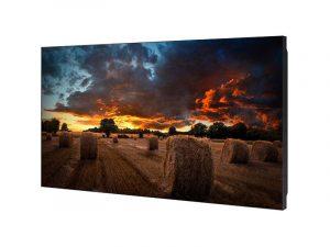 55 Zoll LCD Display - Samsung VM55T-U (Neuware) kaufen