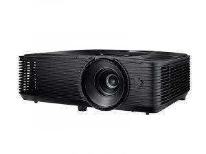 3.600 Lumen Projektor - Optoma X342e (Neuware) kaufen