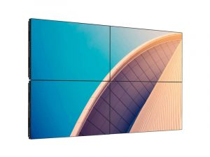 55 Zoll Video Wall Display - Philips 55BDL3105X/02 (Neuware) kaufen