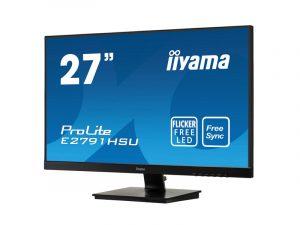 27 Zoll Monitor - iiyama E2791HSU-B1 (Neuware) kaufen