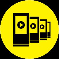 icon-digital-signage