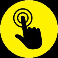 icon-interactive-app