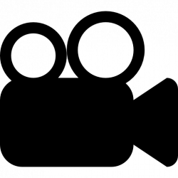 movie-symbol-of-video-camera_icon-icons.com_72981